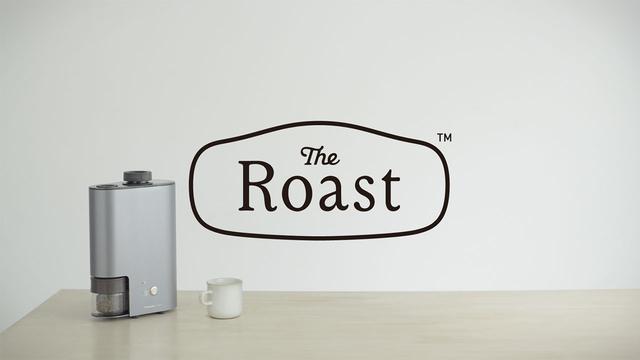画像: The Roast紹介動画【パナソニック公式】 youtu.be