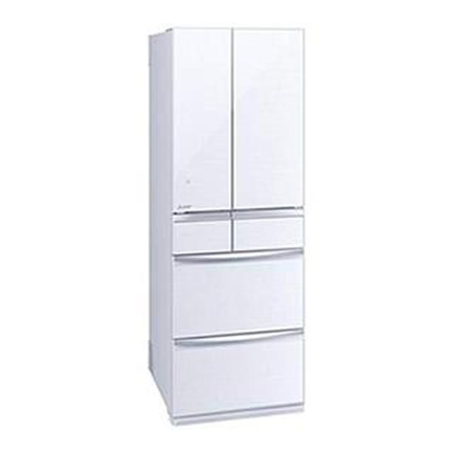 画像1: 【2019最新】冷蔵庫のおすすめランキング 選び方のポイントは野菜室の位置にあり!