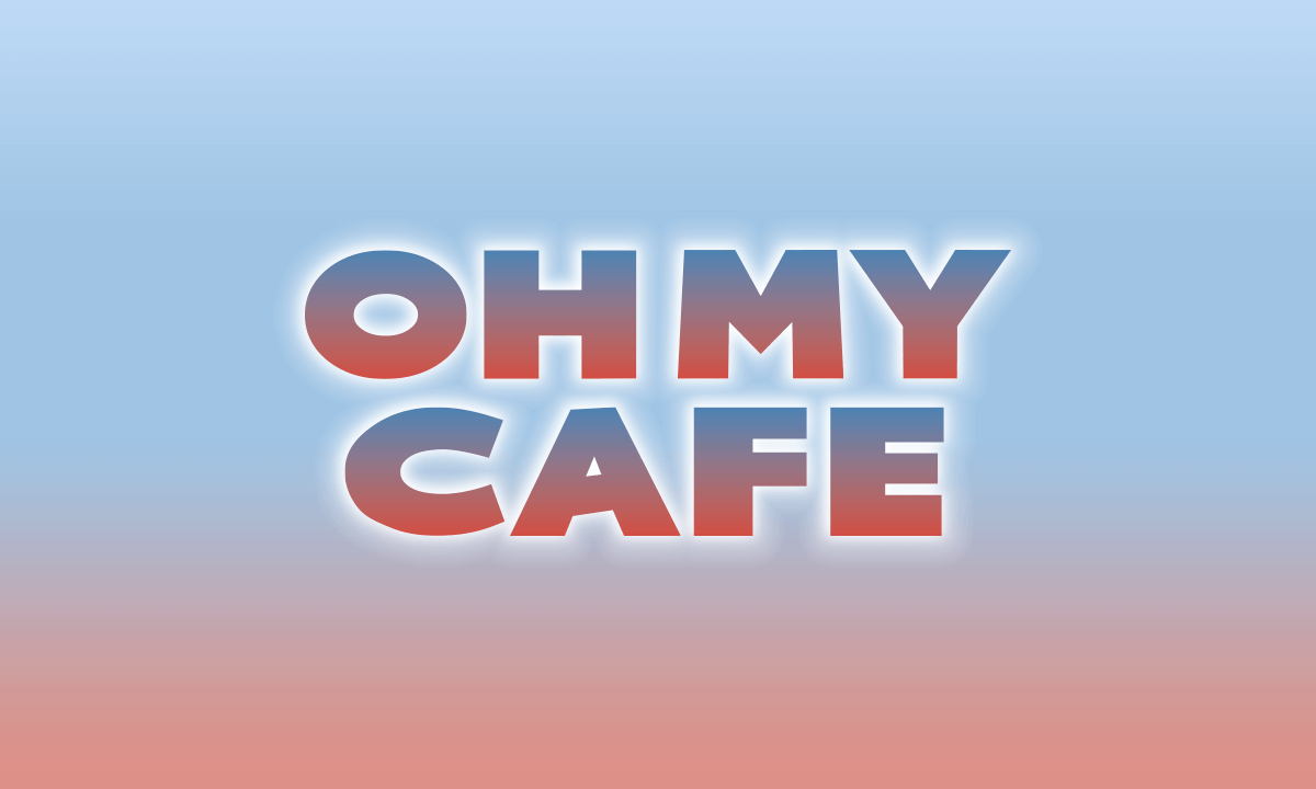 画像: 『アナと雪の女王2』OH MY CAFE