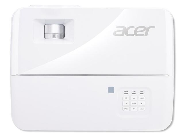 画像2: 環境に合わせた画質で投映を行う4K/HDR対応プロジェクター