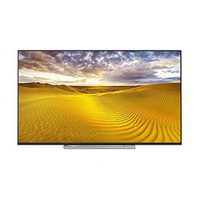画像: テレビを【PCモニター】として使いたい 音声や画質の違いは?ゲームはできる?