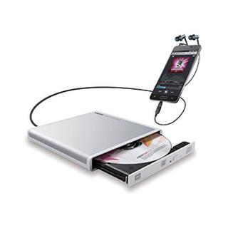 画像3: CDの音楽をスマホへ取り込むには?パソコンなしの場合はどんな方法がある?