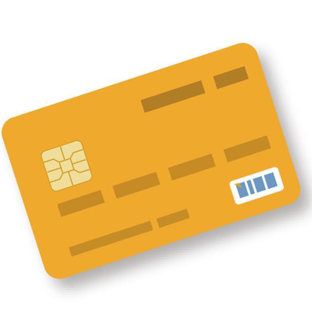 画像4: 【キャッシュレス決済のおすすめは?】スマホ決済・クレジットカード・電子マネーでどれがいい?