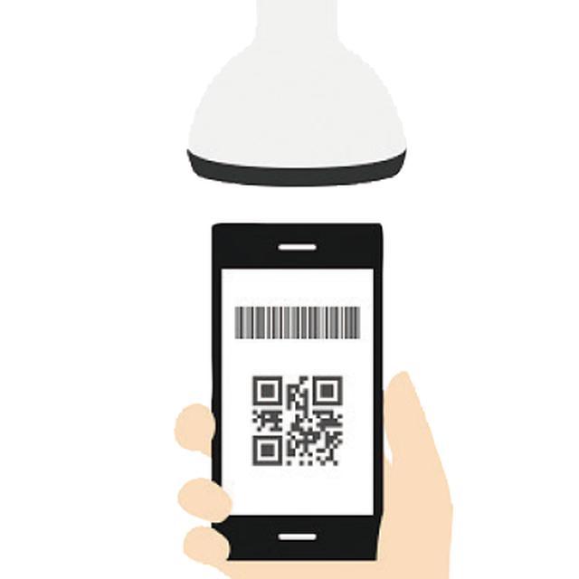 画像2: 【キャッシュレス決済のおすすめは?】スマホ決済・クレジットカード・電子マネーでどれがいい?