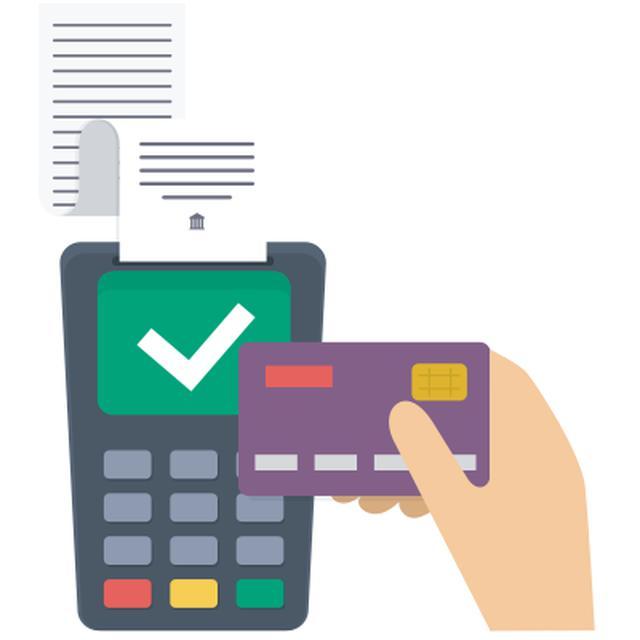 画像3: 【キャッシュレス決済のおすすめは?】スマホ決済・クレジットカード・電子マネーでどれがいい?