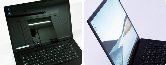画像6: Windows7のサポート終了間近!10パソコン選びに役立つ目利きポイント9
