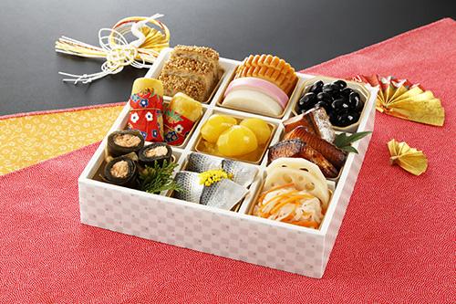 画像: イイトコどりっ!おせち2020 item.rakuten.co.jp