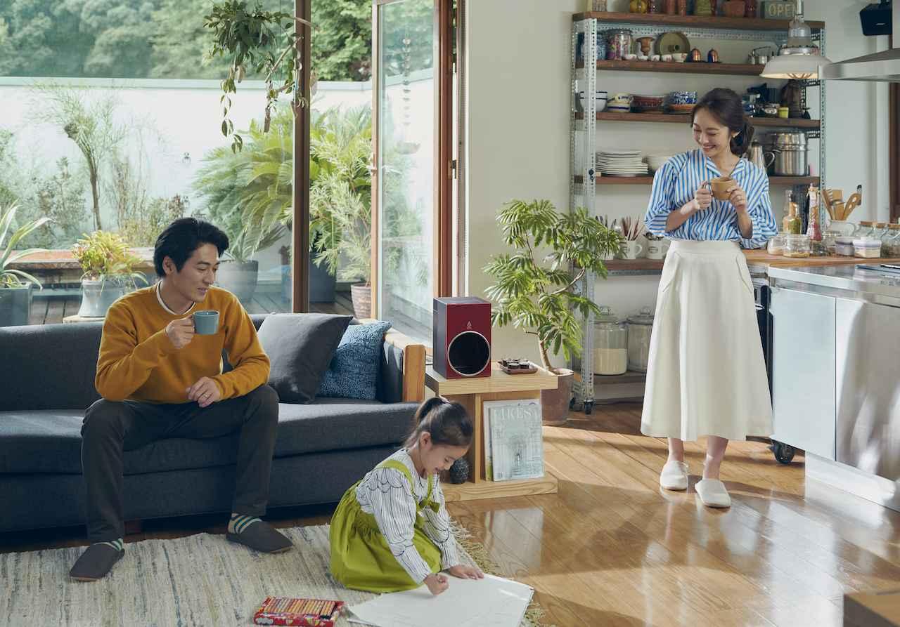 画像2: www.cocacola.co.jp