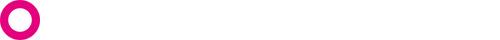 画像2: 主要機種 ○× 採点簿【BDレコーダー編】 シャープ「2B-C10BT3」