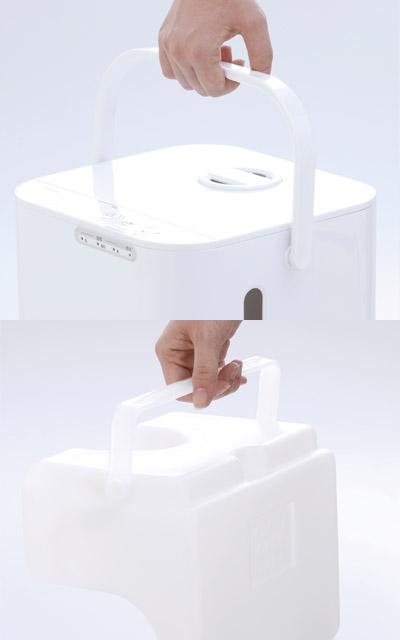 画像14: 【人気加湿器6モデルを比較】加湿方式の違いを知ろう!今は「スチーム式」が人気な理由