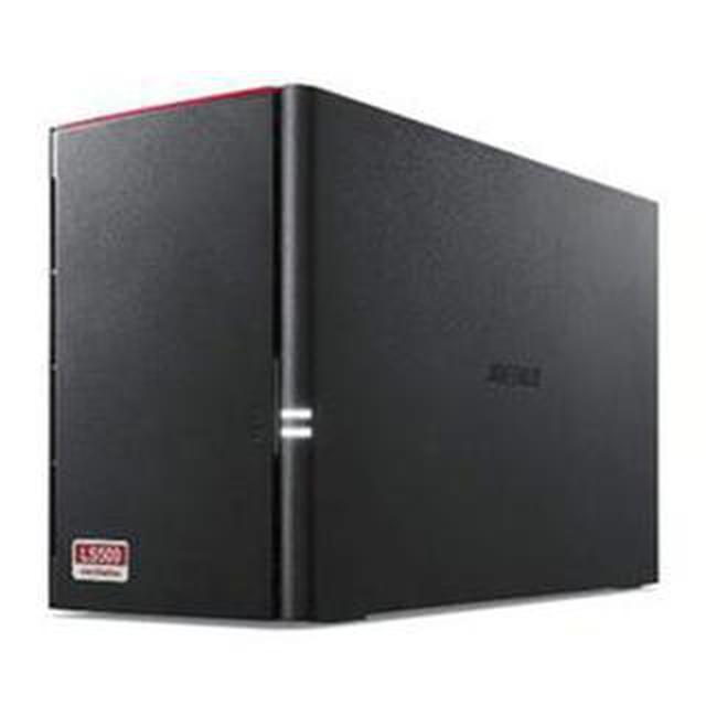 画像2: 【データのバックアップ方法】おすすめはUSBの外付けHDD・NAS・クラウドストレージ!