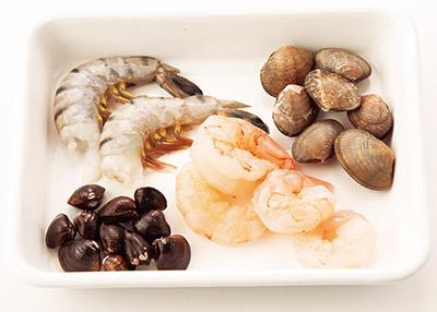 画像3: 【心臓にやさしいレシピ】心臓の老化防止成分「ポリアミン」たっぷりの長寿薬膳を紹介