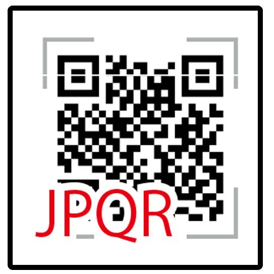 画像: 【JPQRとは】QRコードとバーコードの統一規格で乱立状態が解消される?
