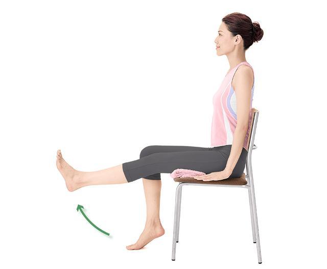 画像3: 呼吸筋の機能や血管の拡張反応が改善