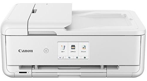 画像3: 【プリンターの選び方】インクジェットとレーザーの違いは? 学生に最適なA3プリンター おすすめはコレだ!