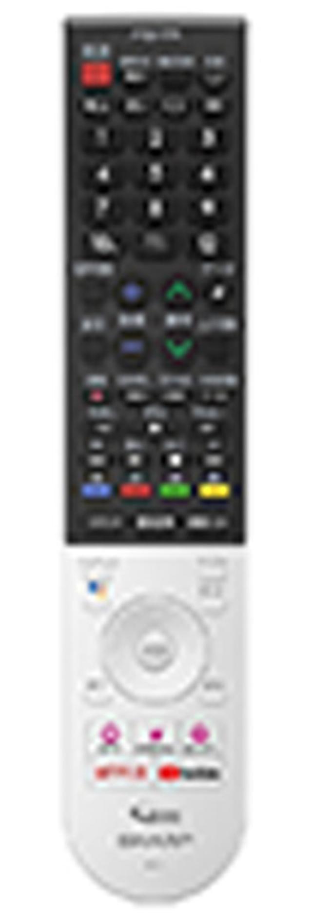 画像7: 【4Kテレビのおすすめ】2K/4K変換処理の性能がアップ!評価の高い15機種を徹底比較