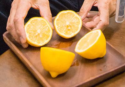 画像1: 1日2個で慢性的な倦怠感が解消! 済陽式「レモンのとり方」