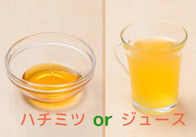 画像4: 1日2個で慢性的な倦怠感が解消! 済陽式「レモンのとり方」