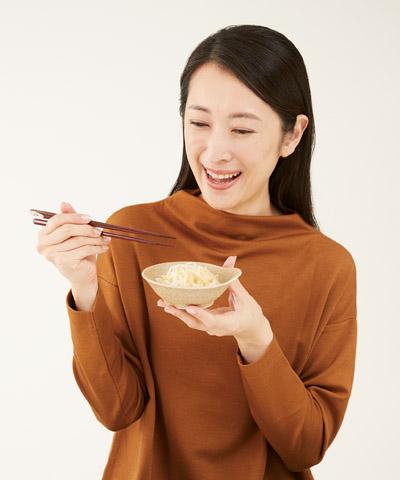 画像4: 【大豆もやしの栄養】レモンと組み合わせると健康効果アップ!ダイエットや疲労回復の強い味方