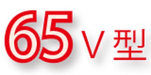 画像28: 【4Kテレビのおすすめ】2K/4K変換処理の性能がアップ!評価の高い15機種を徹底比較