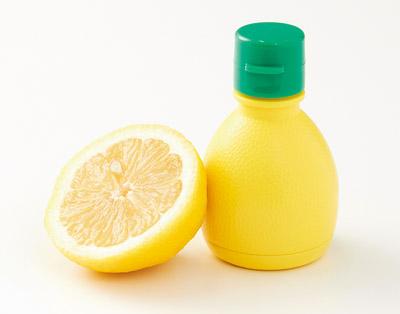 画像3: 【大豆もやしの栄養】レモンと組み合わせると健康効果アップ!ダイエットや疲労回復の強い味方