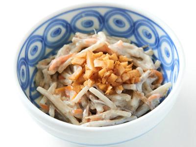 画像6: 冷えが原因の頻尿対策に「酢生姜」がおすすめ!根菜やネギ類と食べると血流がアップ