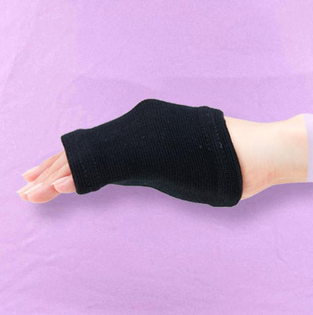 画像3: 【体を柔らかくする方法】一瞬で硬い体が柔らかくなる「美構造メソッド」のやり方