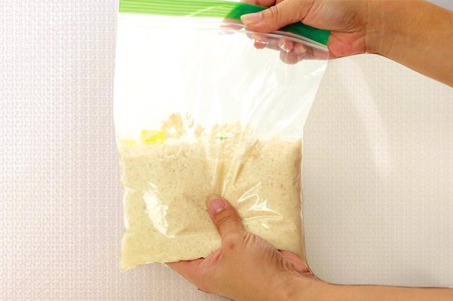 画像4: 「豆乳みそ」の作り方