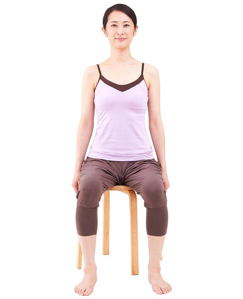 画像7: 【体を柔らかくする方法】一瞬で硬い体が柔らかくなる「美構造メソッド」のやり方