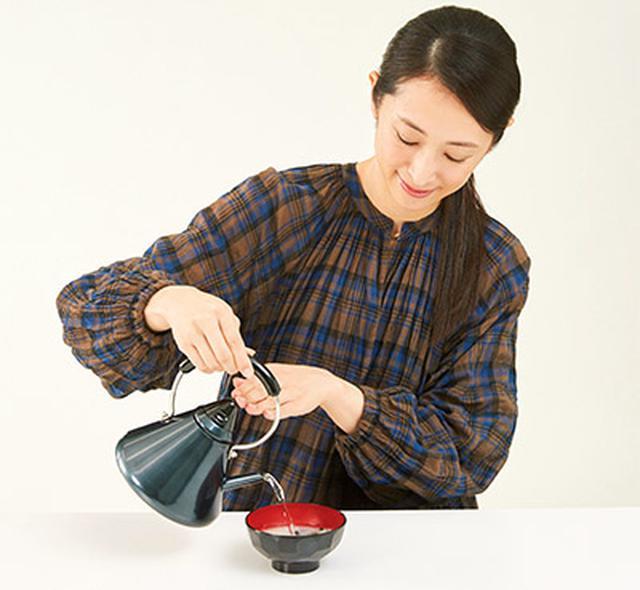 画像: 【豆乳味噌汁】仕込み3分「豆乳味噌」の作り方 私が体質改善できた大人気の「発酵食レシピ」を教えます!