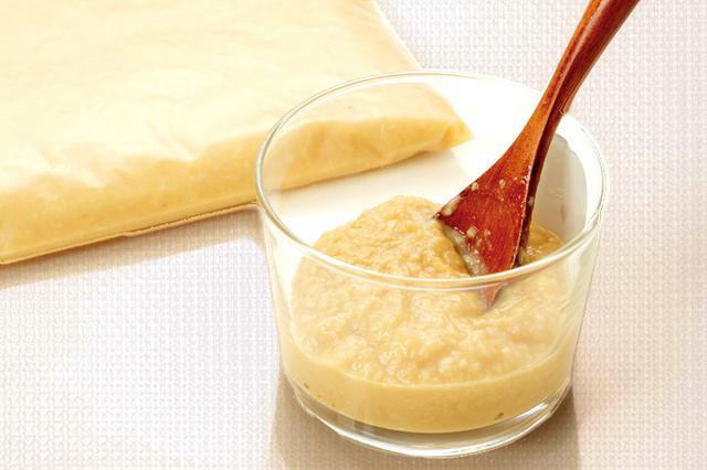 画像8: 「豆乳みそ」の作り方