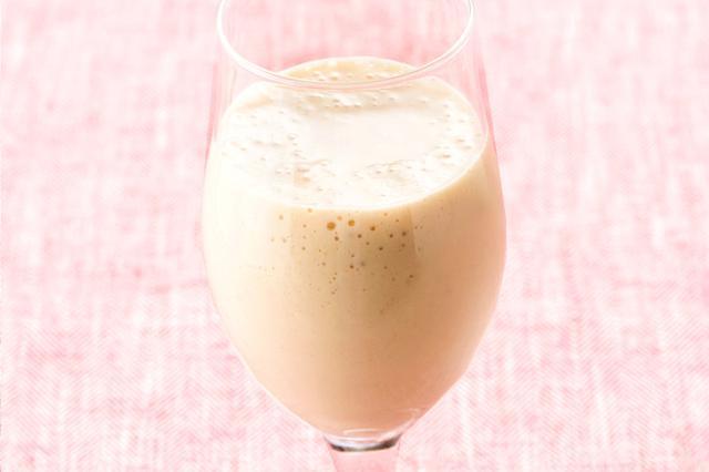 画像3: 深いコクと甘味が絶品! 「甘豆乳こうじ」の飲み方・食べ方