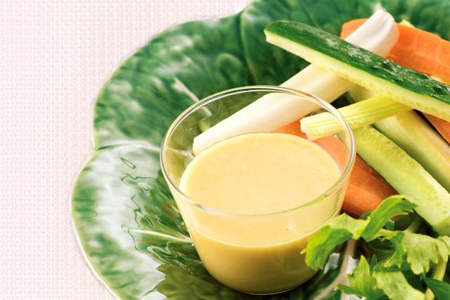 画像1: 深いコクと甘味が絶品! 「甘豆乳こうじ」アレンジレシピ