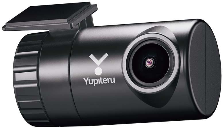 画像2: ユピテル SN-TW9500d