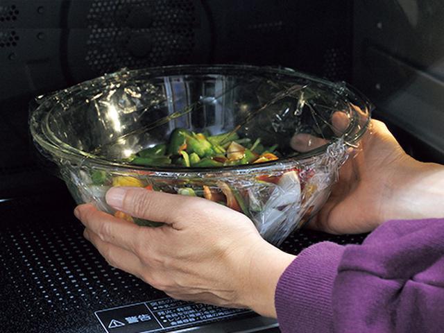 画像9: 【パナソニックNE-BS2600】オーブンレンジ「ビストロ」の最新モデルをヨドバシカメラで体験!本格調理が短時間でできるように