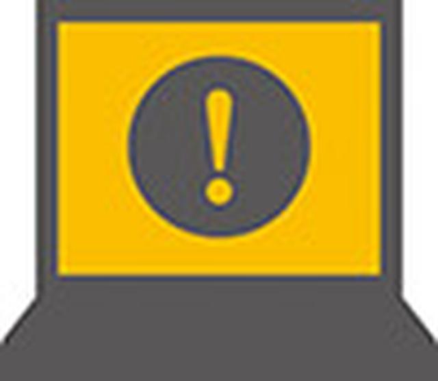 画像14: 【1月14日まで】Windows7の延長サポート終了!10への乗り換え「最終」案内はコチラ