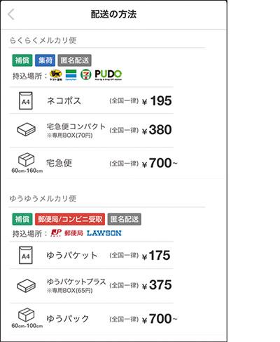 画像6: 商品が見やすい写真を掲載し、詳細な説明文で購入率アップ!