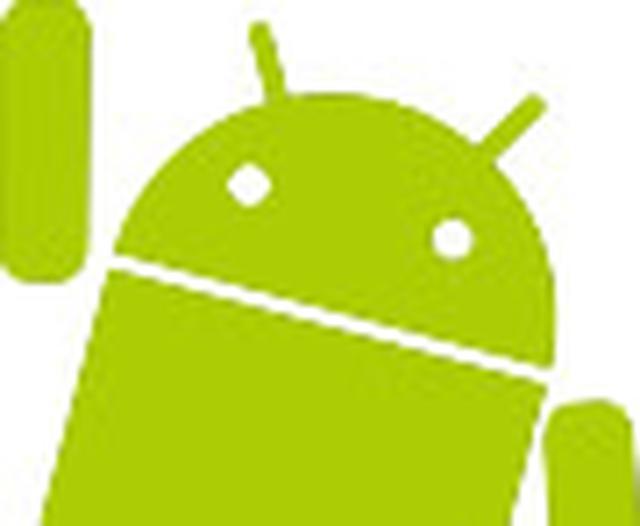 画像1: 【スリープとの違いは?】Androidスマホの電源オン・オフの方法