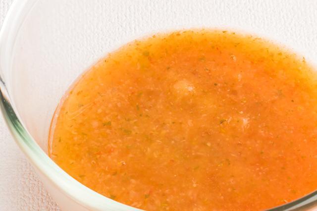 画像8: 作り方は7つの野菜を水だけでコトコト煮るだけ