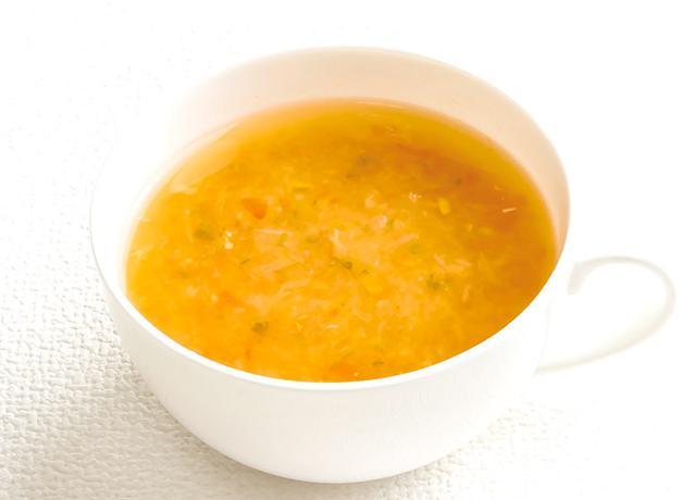 画像9: 作り方は7つの野菜を水だけでコトコト煮るだけ