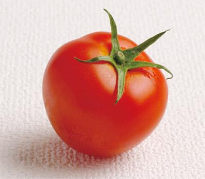 画像3: 【自己治癒力を高める野菜スープの作り方】7種の野菜でミネラルバランスを整える「ヒポクラテススープ」とは