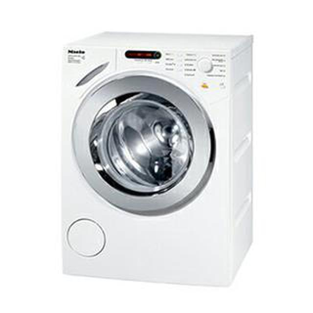 画像2: 【ドラム式洗濯機のデメリット】縦型より汚れが落ちにくい説は誤解だった!?