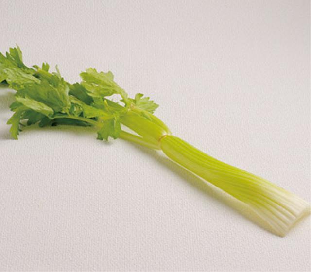 画像2: 【自己治癒力を高める野菜スープの作り方】7種の野菜でミネラルバランスを整える「ヒポクラテススープ」とは