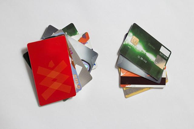 画像: ICカードの場合