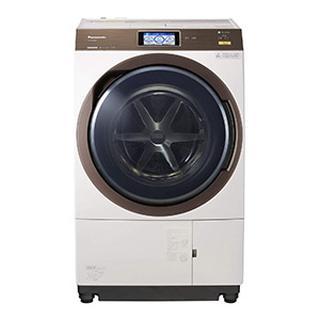 画像9: 【掃除機・洗濯機・エアコン】2019年おすすめ生活家電ベスト9はコレだ