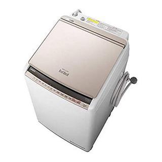 画像10: 【掃除機・洗濯機・エアコン】2019年おすすめ生活家電ベスト9はコレだ