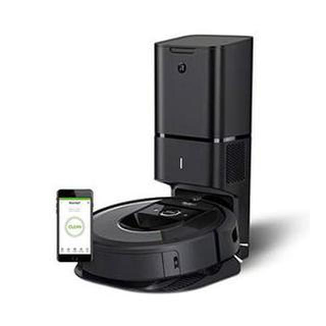 画像6: 【掃除機・洗濯機・エアコン】2019年おすすめ生活家電ベスト9はコレだ