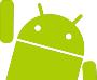 画像1: 【Androidスマホ】クイック設定、ドックメニューとは?各部の名称や機能をチェック