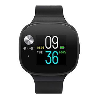 画像: 【スマートウォッチ】24時間365日、健康状態を管理してくれるASUS(エイスース)の「VivoWatch BP」が新発売!