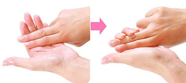 画像3: 私もテーピング療法で痛みが改善した